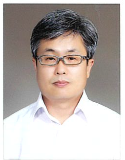 박원철 교수 사진