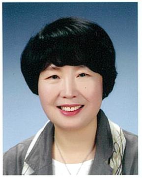 정은경 교수 사진