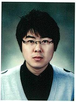 김태청 교수 사진