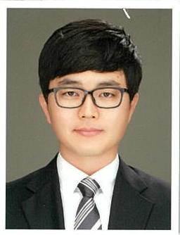 이준석 교수 사진