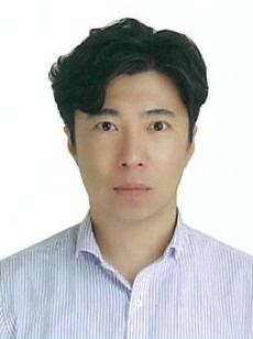 임동균 교수 사진