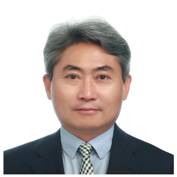 하민철 교수 사진