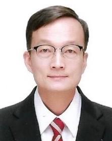 배원영 교수 사진