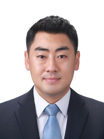 문정호 교수 사진
