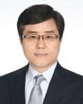 진재구 교수 사진