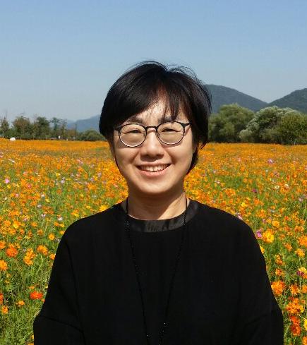 나미향 교수 사진