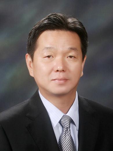 도민재 교수 사진