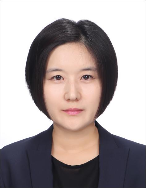 박보현 교수 사진