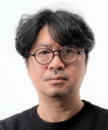 김양호 교수 사진