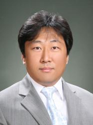 김태형 교수 사진