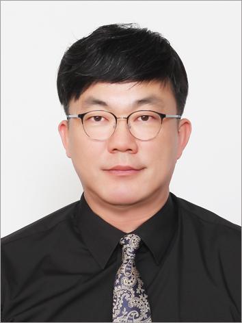 김동현 교수 사진