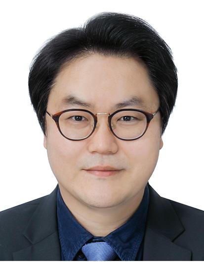 서정호 교수 사진