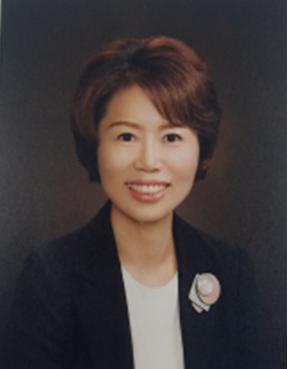이진숙 교수 사진