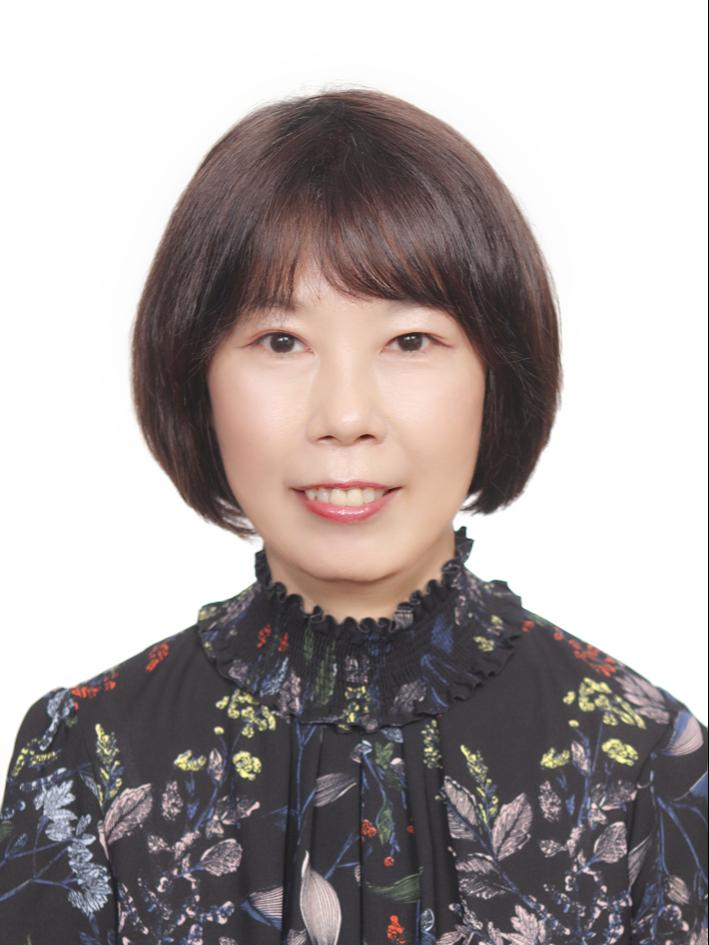 노승희 교수 사진