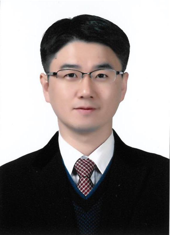 김종 교수 사진