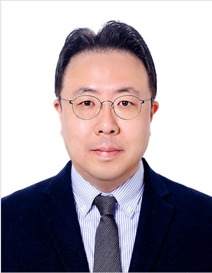 윤성훈 교수 사진