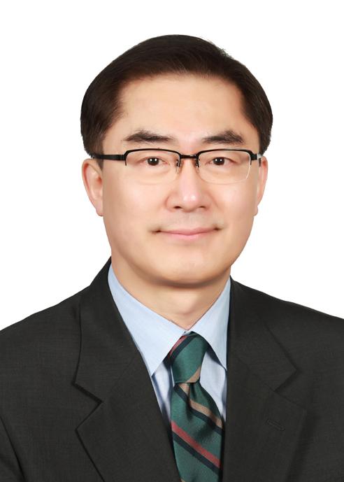 조대현 교수 사진