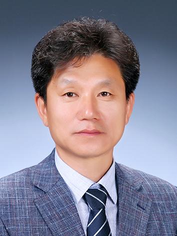 유응모 교수 사진