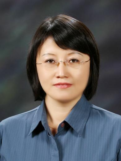 김송애 교수 사진