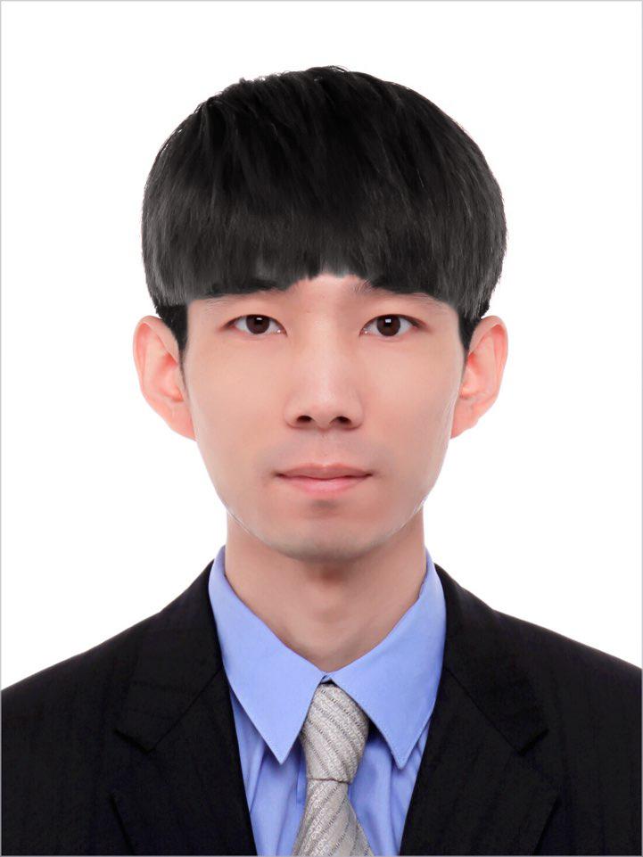 이헌 교수 사진