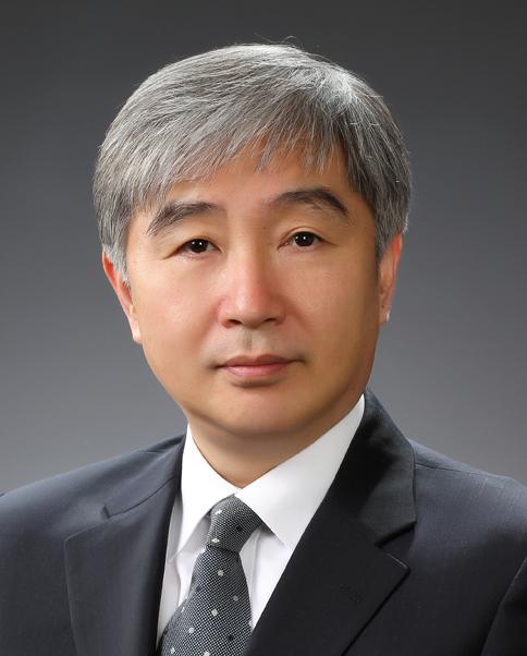 손희준 교수 사진