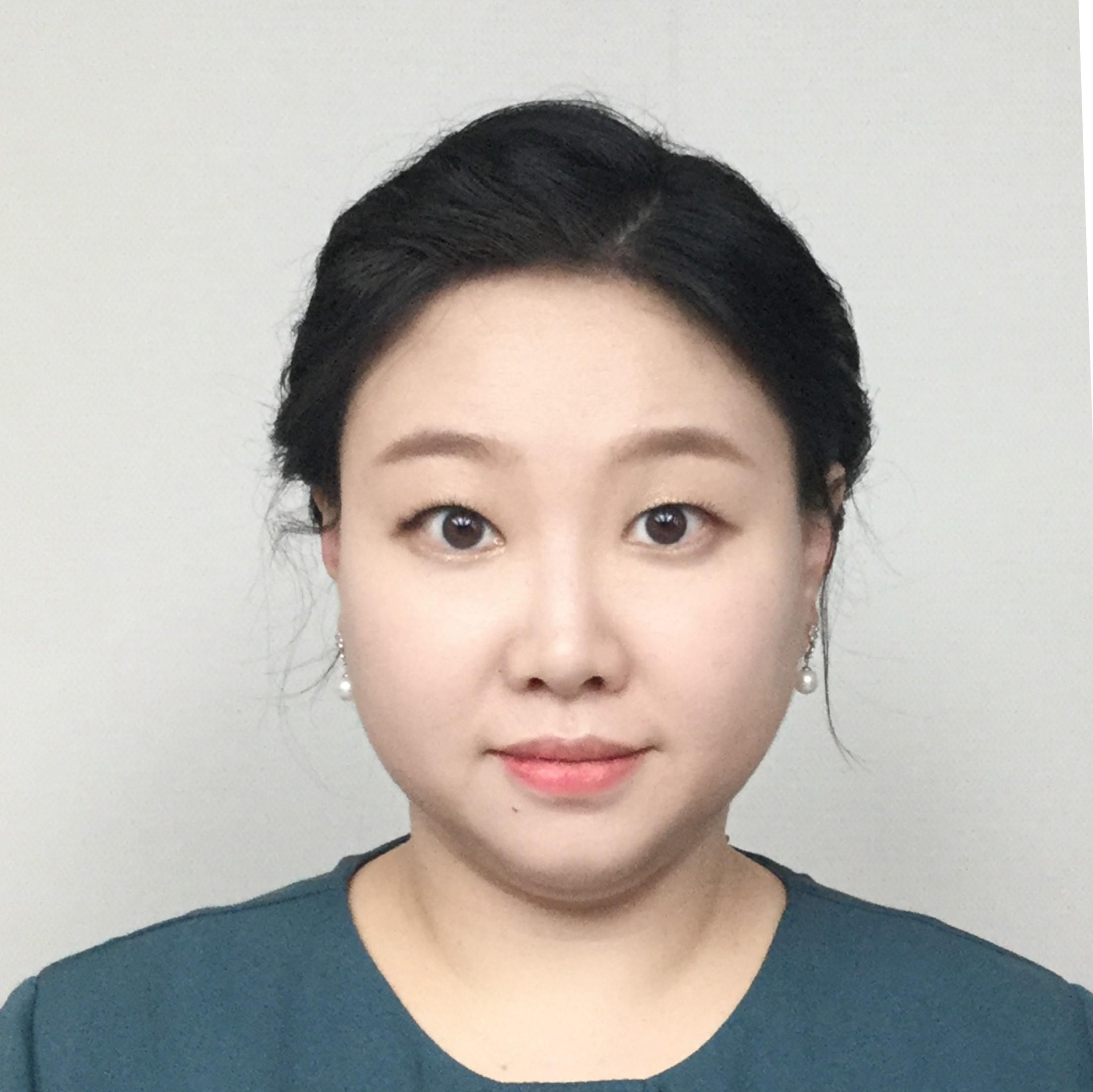 권이은 교수 사진