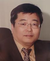 손상희 교수 사진