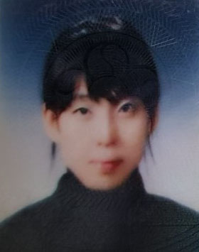 김정하 교수 사진