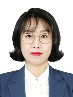 김시정 교수 사진
