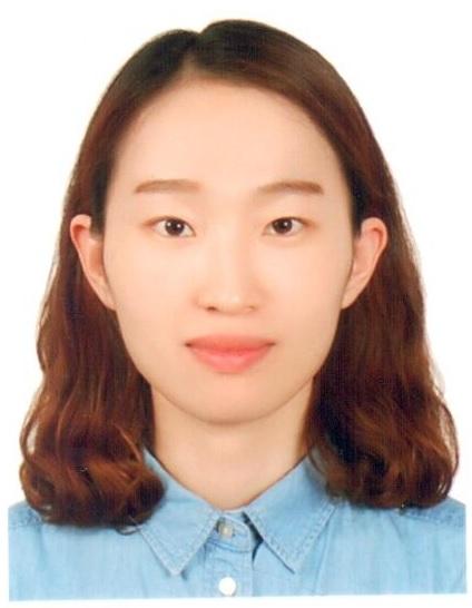 박진주 교수 사진