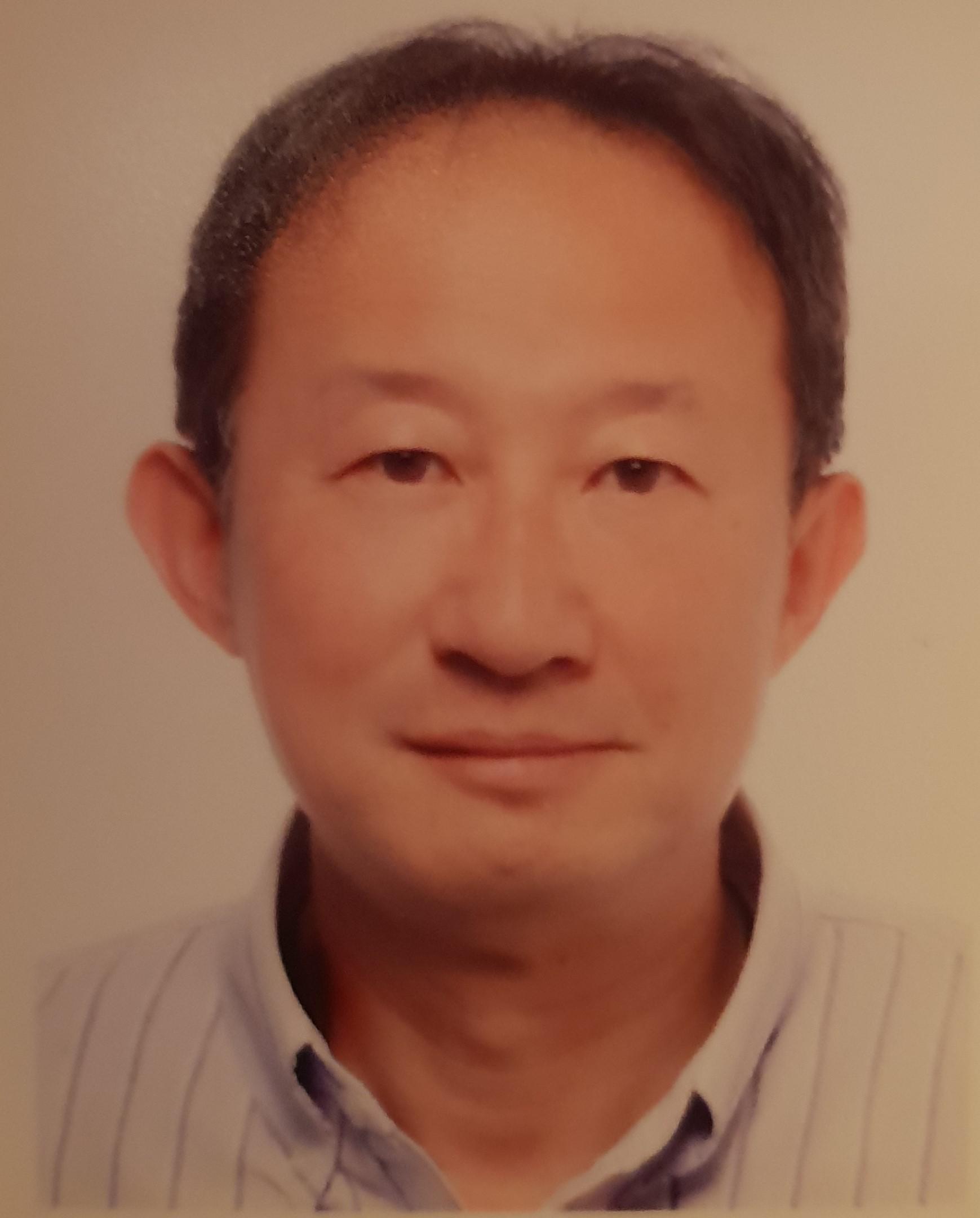 원석영 교수 사진