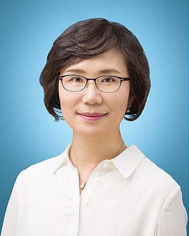 서효숙 교수 사진