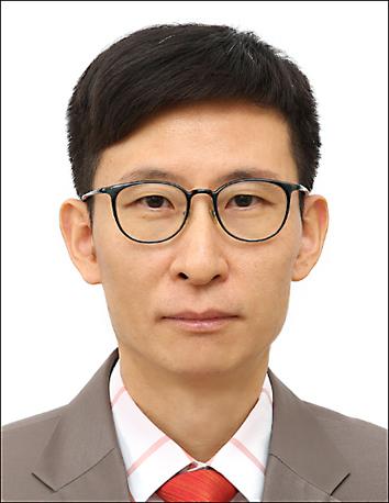 이형주 교수 사진