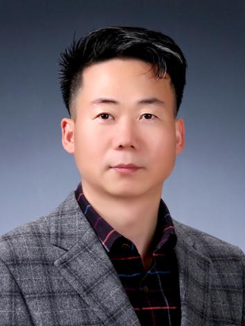 홍기옥 교수 사진