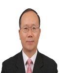 김진옥 교수 사진