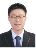 김상엽 교수 사진