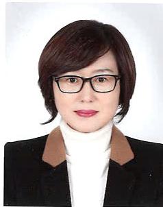 김현숙 교수 사진