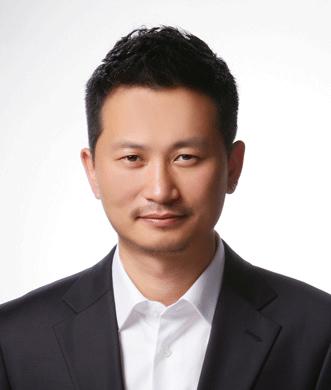 서진수 교수 사진