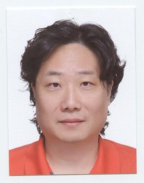 최주철 교수 사진