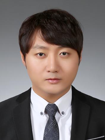 김찬명 교수 사진