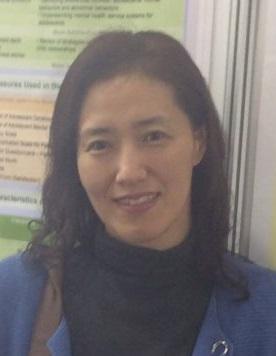 김수미 교수 사진