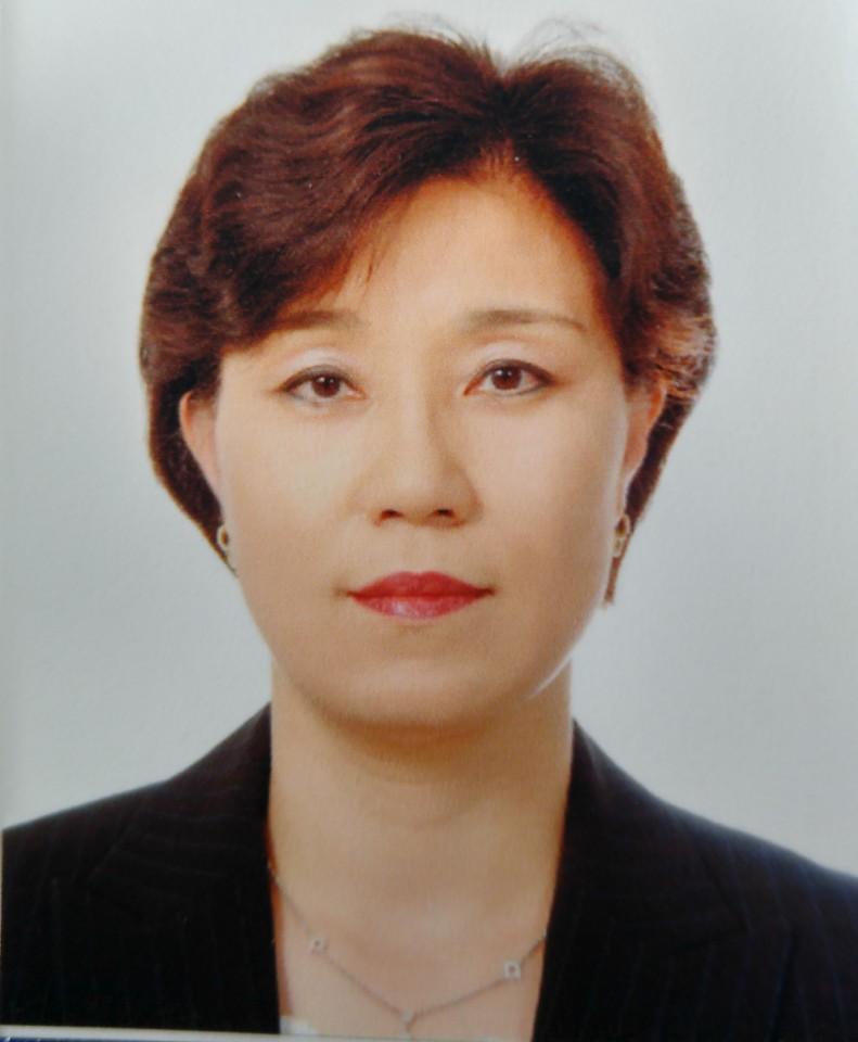 김명화 교수 사진