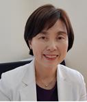 김명하 교수 사진