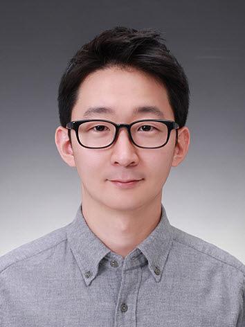 이호준 교수 사진