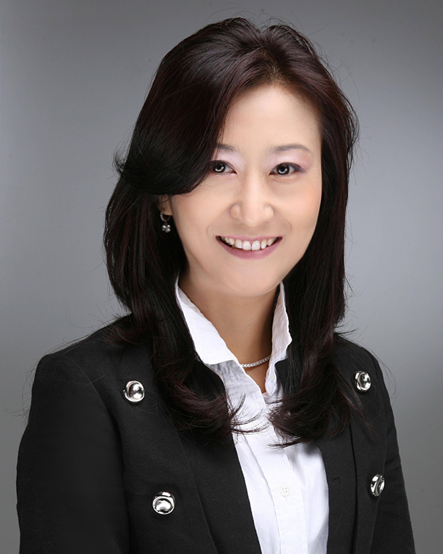 윤성주 교수 사진