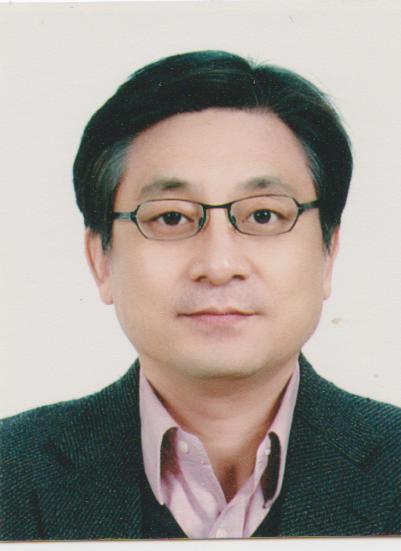 김경생 교수 사진