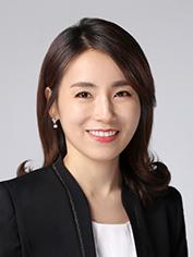 정경희 교수 사진