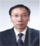 김용남 교수 사진