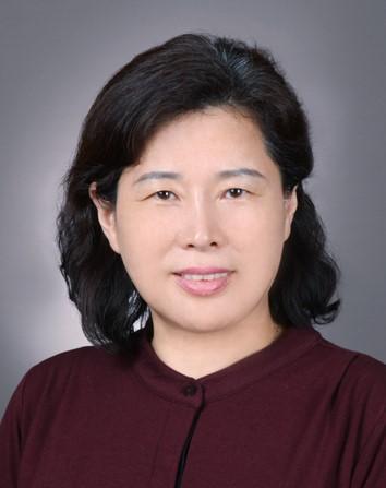 박찬구 교수 사진