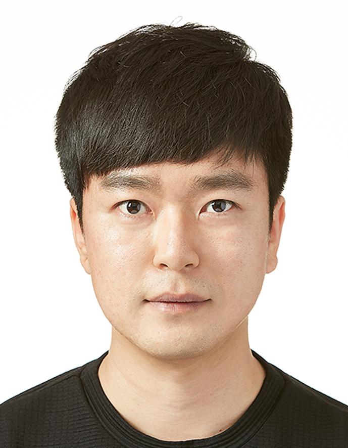 김상현 교수 사진